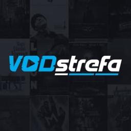 VoD Strefa - Innowacyjna platforma z dostępem do legalnej bazy linków do filmów i seriali