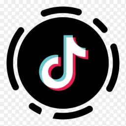 PromoTikTok - skutecznie promuj profil na TikToku!