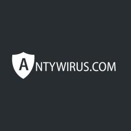 Oprogramowania antywirusowe w ultra niskiej cenie!