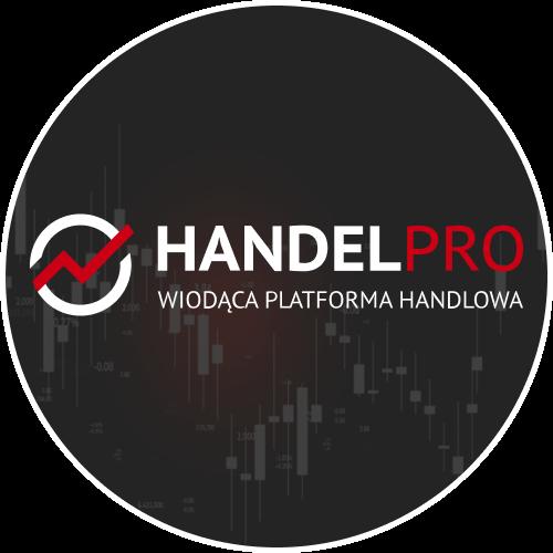 Jak skutecznie zarabiać w internecie? Przedstawiamy wiodącą platformę Handel Pro.
