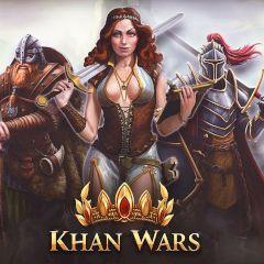 Zagraj w najlepszą grę strategiczną!