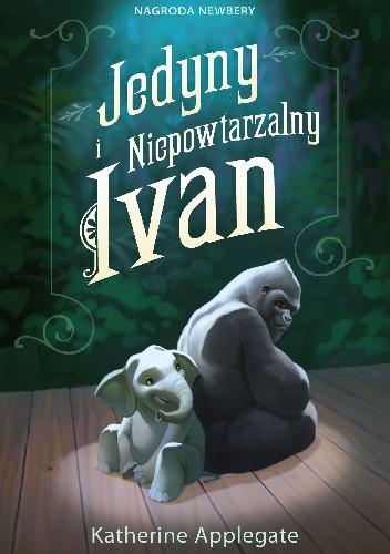 Gdzie oglądać online Jedyny i niepowtarzalny Ivan?