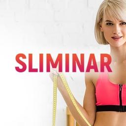 Sliminar - suplement diety pomagający w walce z ciągłym uczuciem głodu