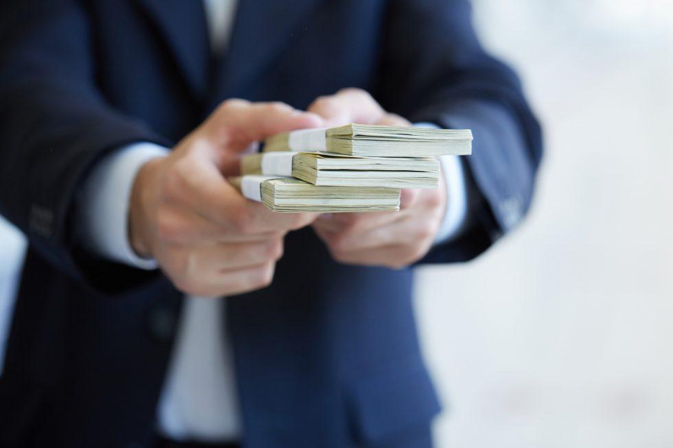 Uzyskasz natychmiastową gotówkę, wybierając tę ofertę pożyczki!
