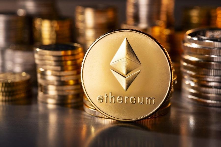 Eksperci uważają: Ethereum w lipcu osiągnie pułap 4000 dolarów.